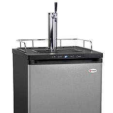 Compact Refrigerators Appliances Home Kitchen Appliances
