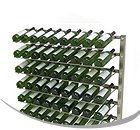 VintageView Vintage View Commercial Wine Racks