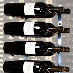 VintageView VintageView Magnum & Champagne Wine Racks