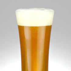 Blonde Ale Recipe