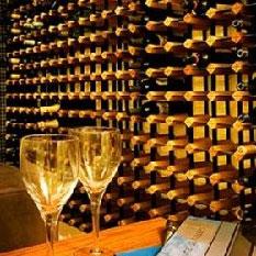 Bordex Wine Racks and Wine Rack Kits