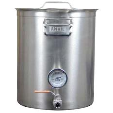 Brew Pots