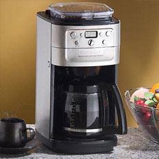 Coffee & Tea Equipment