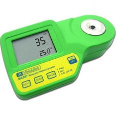 Milwaukee Instruments Refractometers