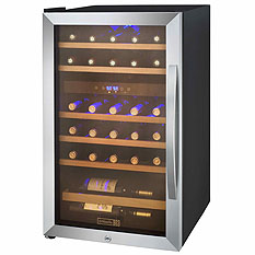 Image result for wine cooler