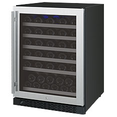 50-59 Bottle Wine Refrigerators