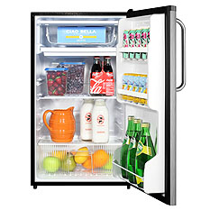 ADA & Assisted Living Refrigerators