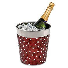 Champagne Accessories