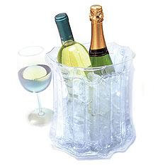 Cooler Buckets
