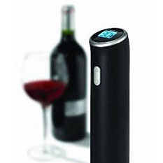 Electric Wine Openers