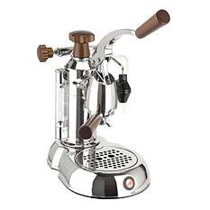Manual Espresso Machines