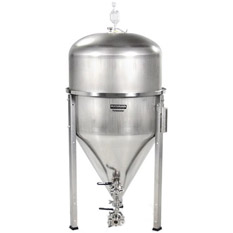 Conical Fermenters