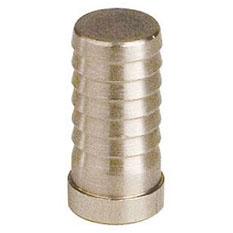 MicroMatic Hose Plugs