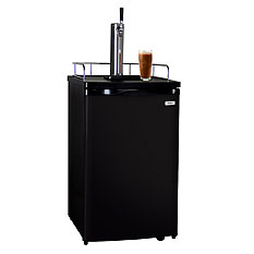 WineKeeper Cold Brew Coffee Kegerator