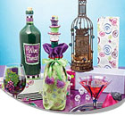 skybar Wine Gift Ideas