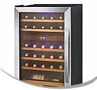 Allavino 20-32 Bottle Mid-Size Wine Coolers