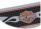 Harley-Davidson Barware Accessories