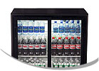 Perlick Commercial Beverage Coolers