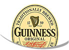 Guinness Beer Store
