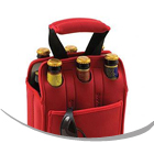 Vinotemp Beer Accessories & Gifts