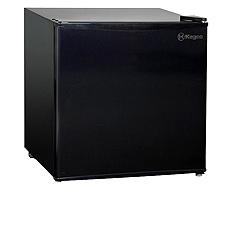 1 Cu. Ft. Compact Refrigerators