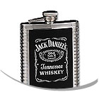 Harley-Davidson Liquor Flasks
