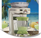 Margaritaville Specialty Home Bar Appliances