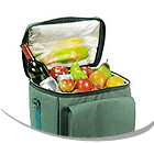 Picnic at Ascot Multi-Bottle Wine Cases & Wine Carriers