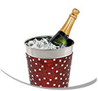 Oggi Champagne Accessories