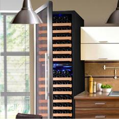 Allavino FlexCount Classic Wine Refrigerators