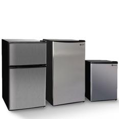 Kegco Compact Refrigerators
