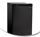 Danby 4 Cu. Ft. Single Door Counter-High Refrigerators