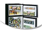 Danby Apartment Refrigerators