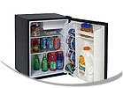 Summit Compact Refrigerators