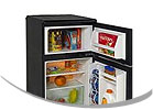 Danby Counter-High Refrigerators
