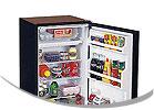 Hoshizaki ADA & Assisted Living Refrigerators