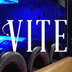 Allavino Vite Series Wine Refrigerators